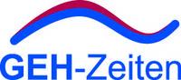 geh-zeiten-logo-2020.jpg