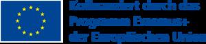 Logo_Kofinanzierung_durch_E_CMYK.png