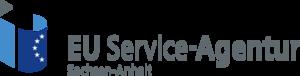 Logo_EUSA_dt.png