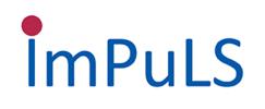 Logo_ImPuLS.png