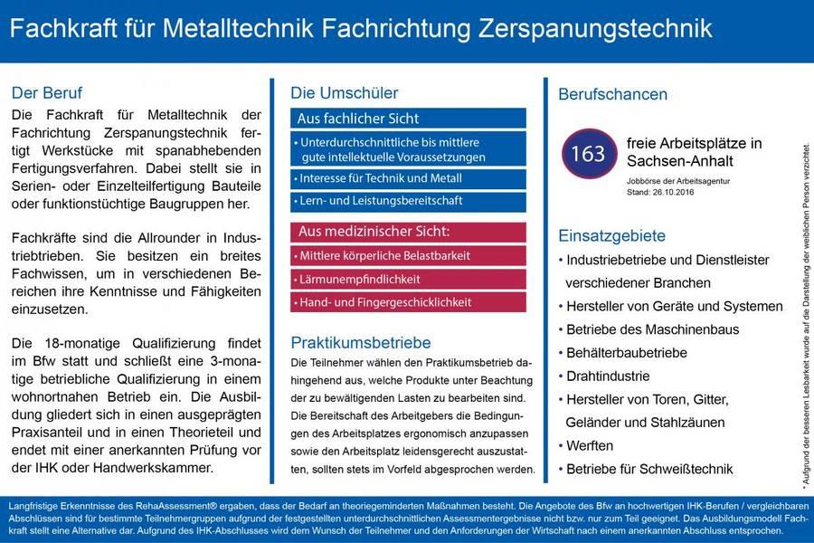 Factsheet_FKfürMetalltechnik.jpg