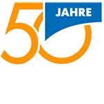 Jubiläum - 50 Jahre Verband der Berufsförderungswerke